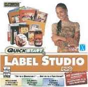 Quick Start Label Studio Pro for Windows or Mac